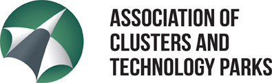 Association of clusters and technology parks