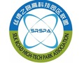 ASSOCIATION OF SCIENCE AND TECHNOLOGY PARKS, HIGH AND NEW TECHNOLOGIES ZONES «SILK ROAD»