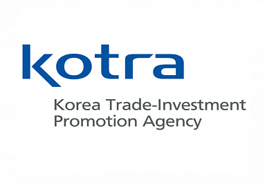 Omsky Biocluster held a meeting with KOTRA