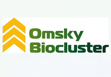 Development of Cooperative Relations of Omsky Biocluster